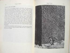 Gordon Craig Book 2