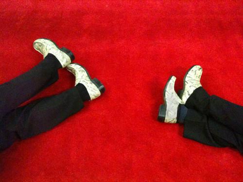 blog_carpetshoesimg_1960smlr