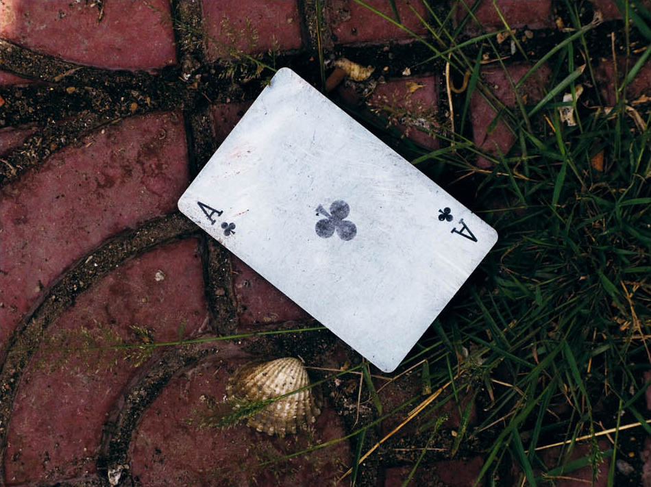 Ace-of-Clubs---Discarded---Tim-Etchells---Photo-Work-2010---Image-Courtesy-of-the-Artist-72dpi