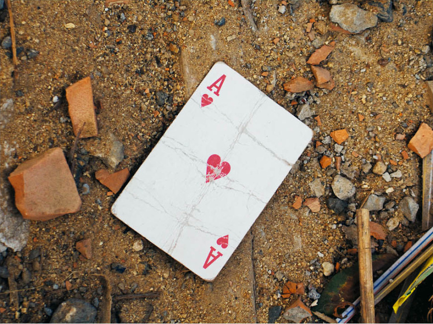 Ace-of-Hearts---Discarded---Tim-Etchells---Photo-Work-2010---Image-Courtesy-of-the-Artist-72dpi