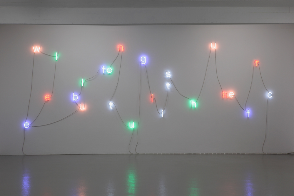 Will-Be---Tim-Etchells---Neon-2010---Image-Courtesy-of-the-Artist-003-72dpi