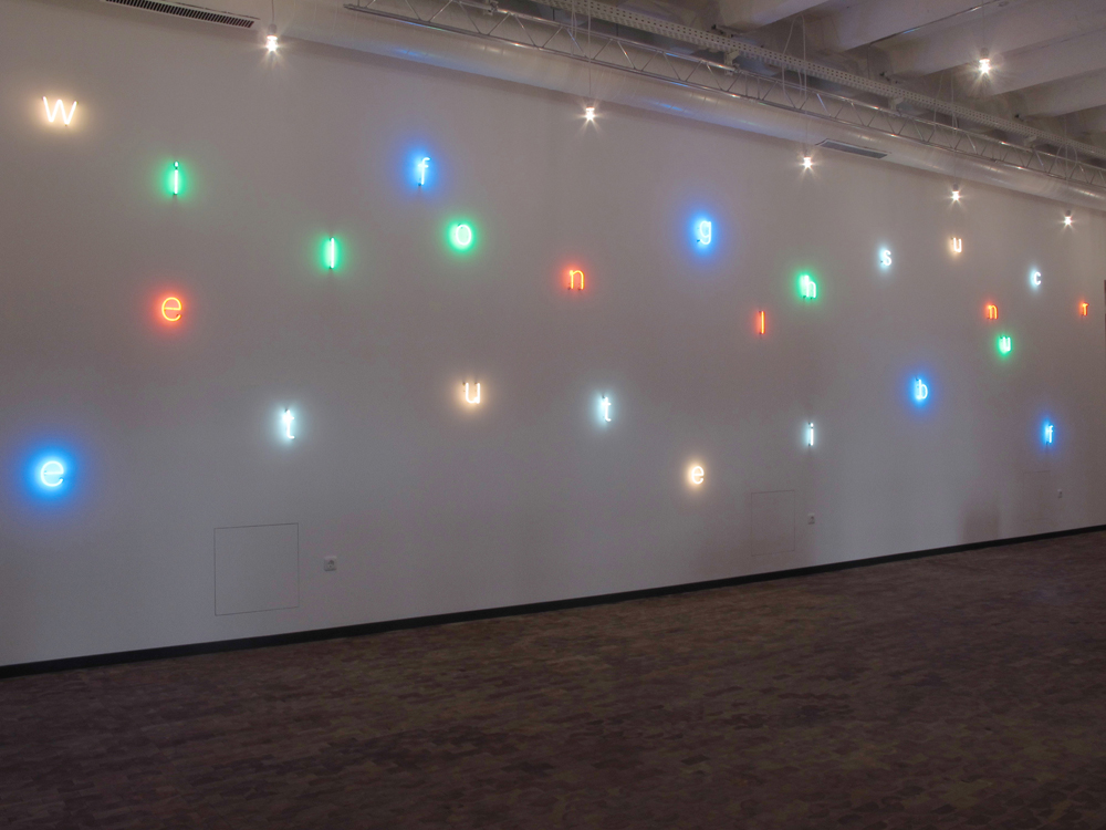 Will-Be---Tim-Etchells---Neon-2010---Image-Courtesy-of-the-Artist-004-72dpi