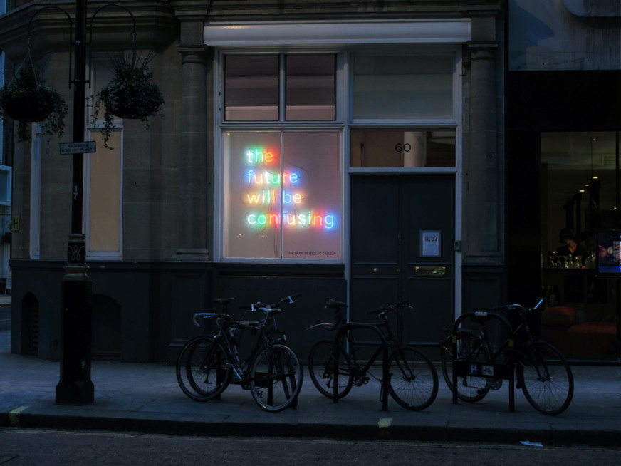 Will-Be---Tim-Etchells---Neon-2010---Image-Courtesy-of-the-Artist-005-72dpi