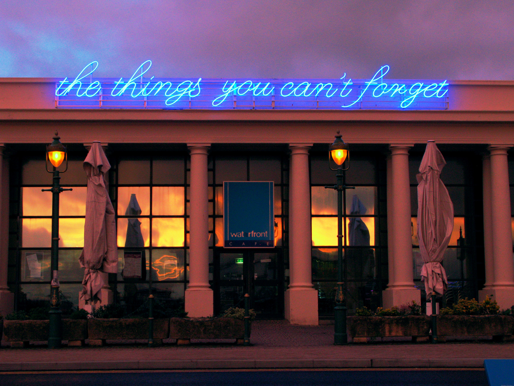 Winter-Piece---Tim-Etchells---Neon-2010---Commissioned-by-Situations-for-Weston-Super-Mare---Image-Courtesy-of-the-Artist-002-72dpi