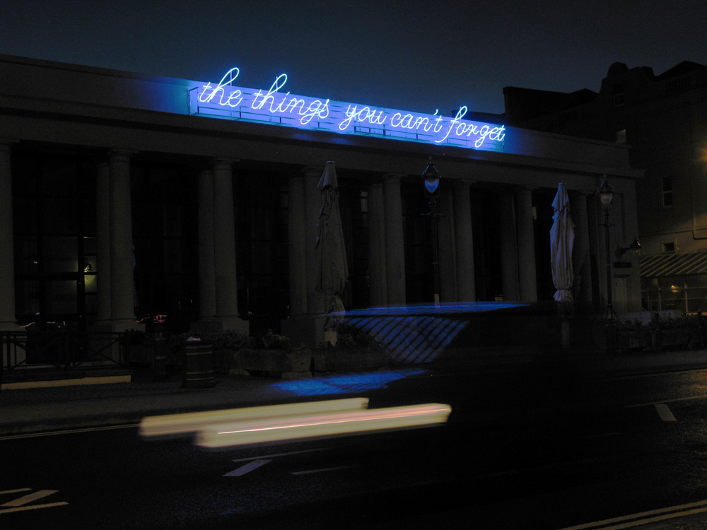 Winter-Piece---Tim-Etchells---Neon-2010---Commissioned-by-Situations-for-Weston-Super-Mare---Image-Courtesy-of-the-Artist-003-72dpi