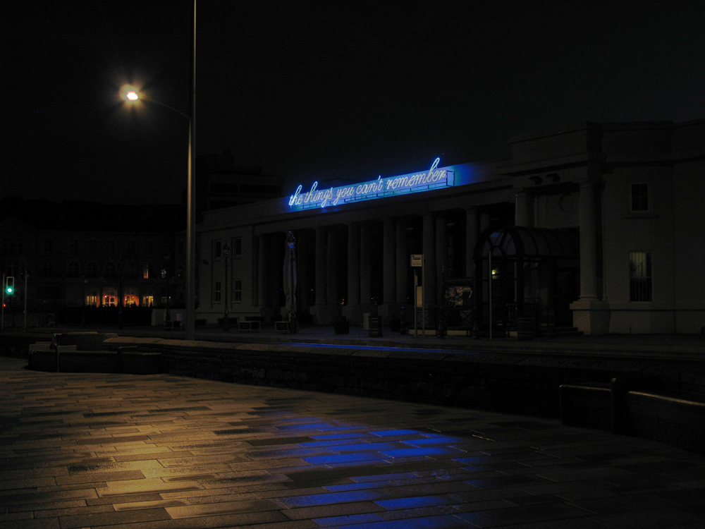 Winter-Piece---Tim-Etchells---Neon-2010---Commissioned-by-Situations-for-Weston-Super-Mare---Image-Courtesy-of-the-Artist-004-72dpi