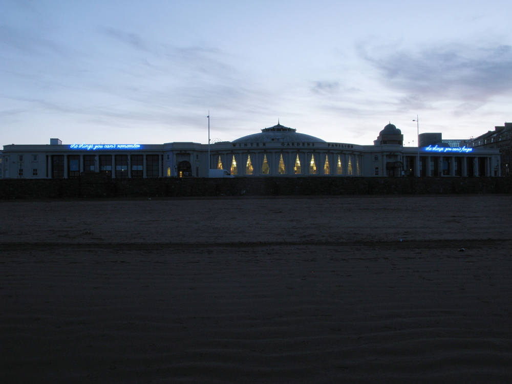 Winter-Piece---Tim-Etchells---Neon-2010---Commissioned-by-Situations-for-Weston-Super-Mare---Image-Courtesy-of-the-Artist-005-72dpi