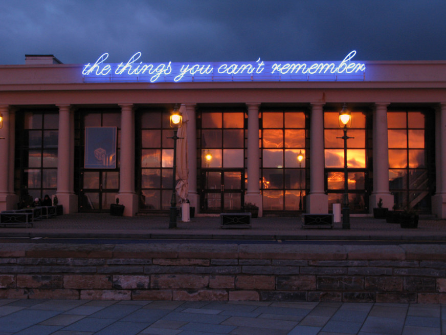 Winter-Piece---Tim-Etchells---Neon-2010---Commissioned-by-Situations-for-Weston-Super-Mare---Image-Courtesy-of-the-Artist-72dpi