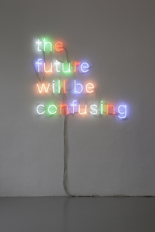 will be - tim etchells - neon 2010 2_resized.jpg