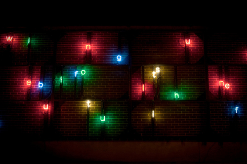 will be tim etchells lumiere 32473matthewandrews2011.jpg