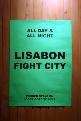 fight posters - tim etchells - lisbon 2012 - photo ira brand - sml img_2464.jpg