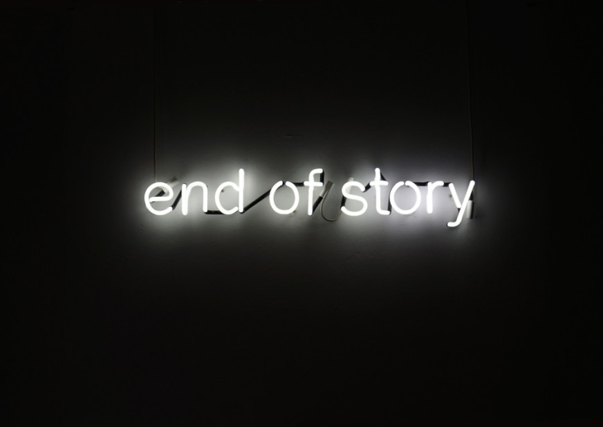 End-of-Story---Tim-Etchells---Neon-2012---Image-Courtesy-of-the-Artist-72dpi-05-2