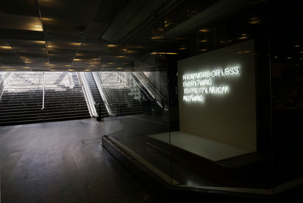 From-More-or-Less---Tim-Etchells---Neon-2012---Image-Courtesy-of-the-Artist-72dpi-001