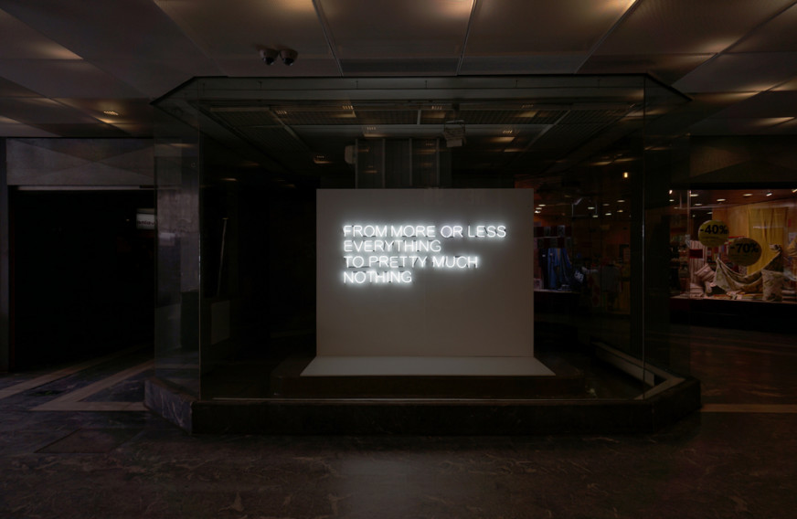 From-More-or-Less---Tim-Etchells---Neon-2012---Image-Courtesy-of-the-Artist-72dpi-004