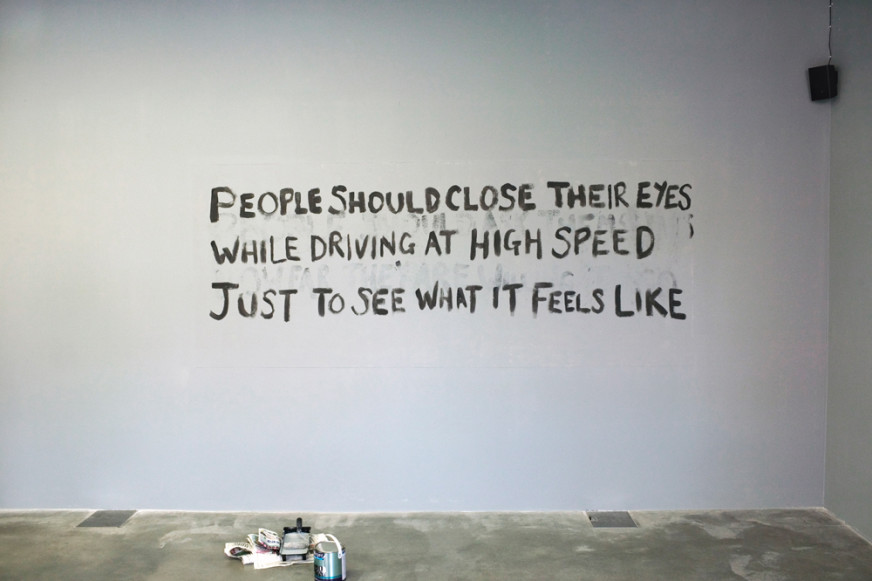 Some-Imperatives---Tim-Etchells---Performance-2011---Image-Courtesy-of-the-Artist-72-dpi