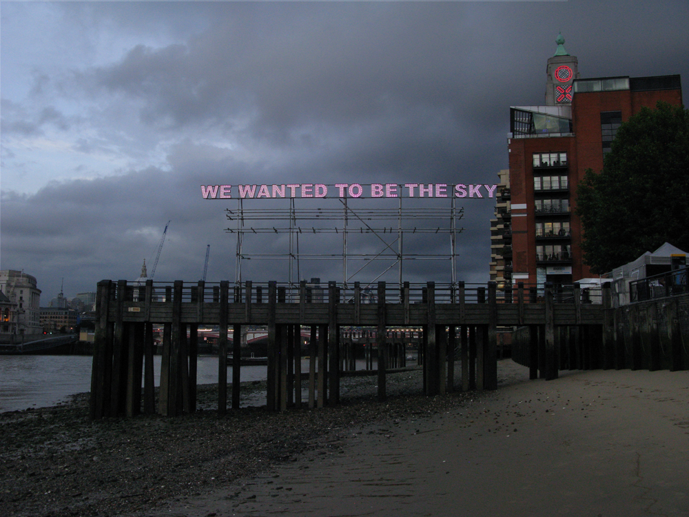 We-Wanted---Tim-Etchells---LED-Sign-2011---Image-Courtesy-of-the-Artist-005