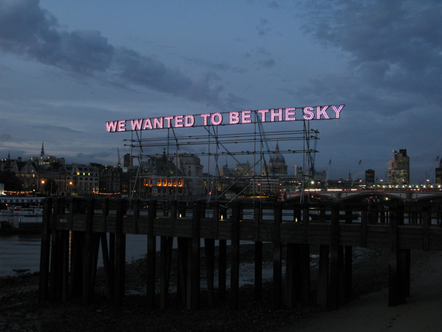 We-Wanted---Tim-Etchells---LED-Sign-2011---Image-Courtesy-of-the-Artist-72dpi-002