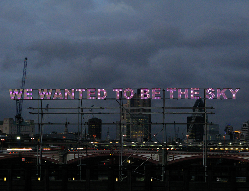 We-Wanted---Tim-Etchells---LED-Sign-2011---Image-Courtesy-of-the-Artist-72dpi-003