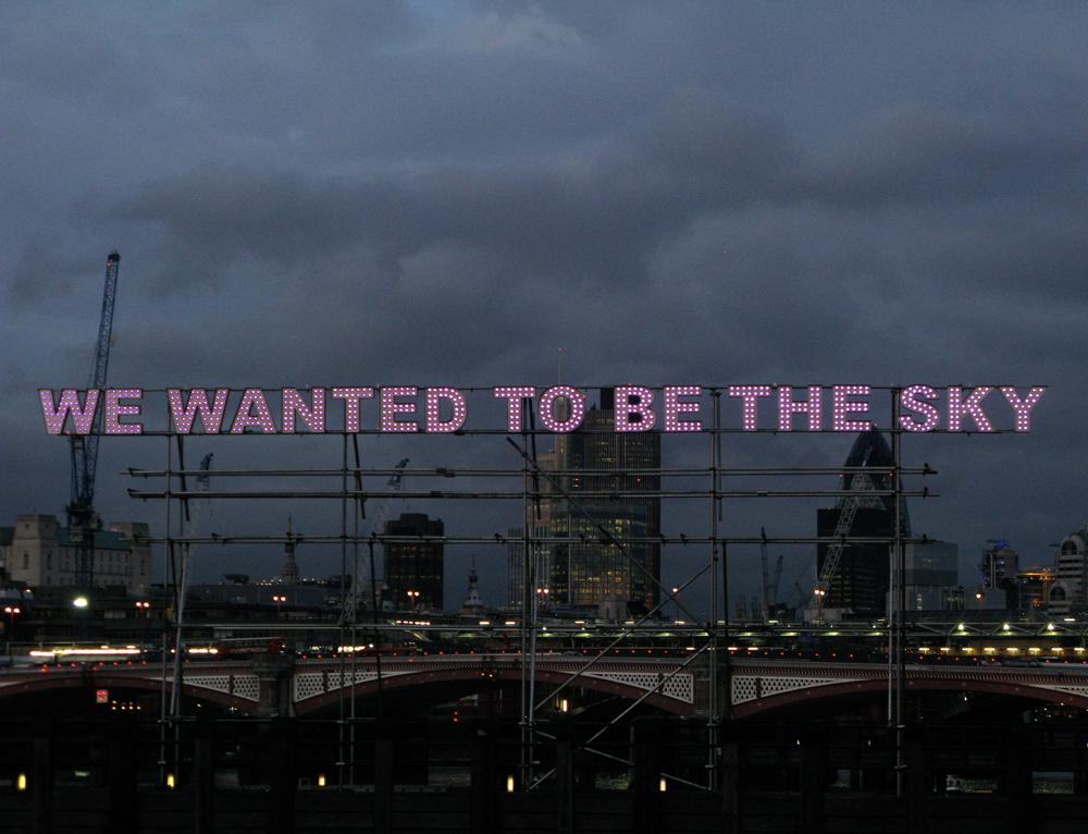 We-Wanted---Tim-Etchells---LED-Sign-2011---Image-Courtesy-of-the-Artist-72dpi-003