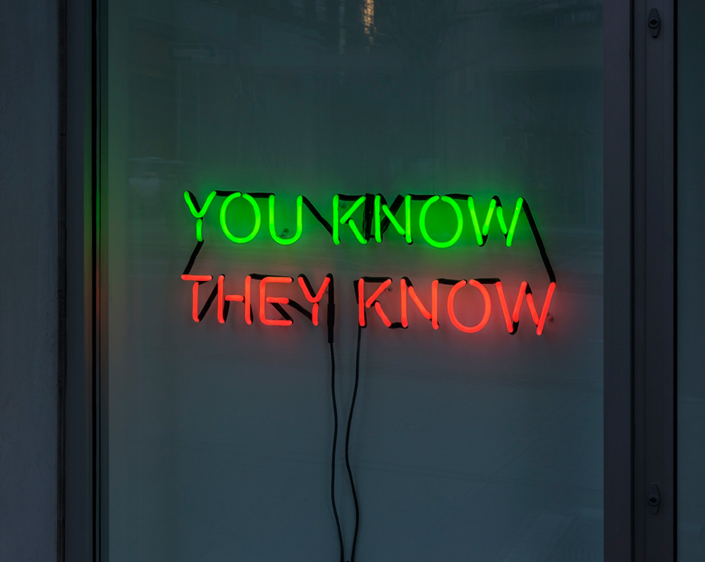 Who-Knows---Tim-Etchells---Neon-2014---Image-Courtesy-of-the-Artist-72-dpi-001