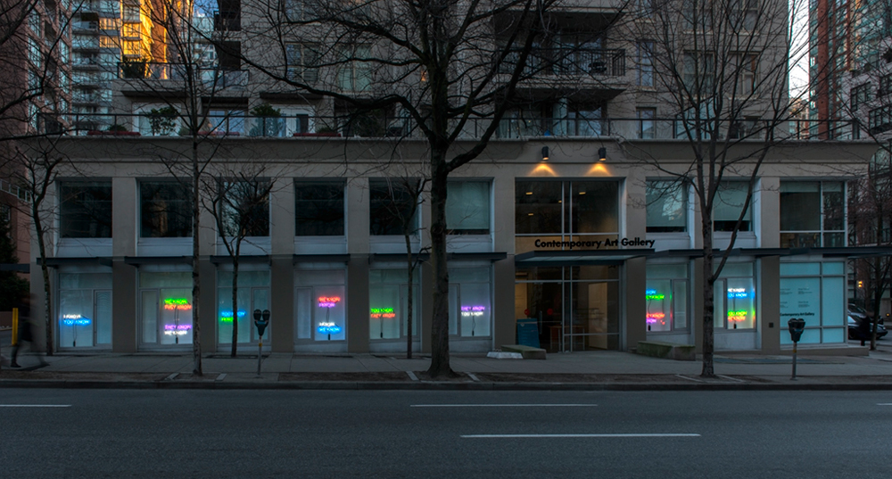 Who-Knows---Tim-Etchells---Neon-2014---Image-Courtesy-of-the-Artist-72-dpi-005