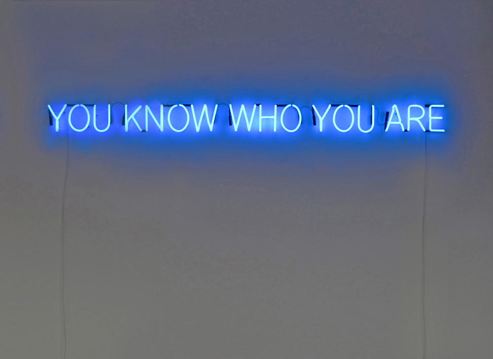 You-Know---Tim-Etchells---Neon-2011---Image-Courtesy-of-the-Artist-002-72dpi