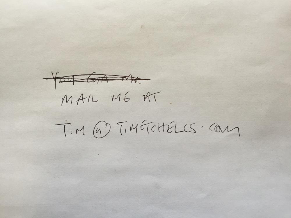 Contact-Tim-Etchells