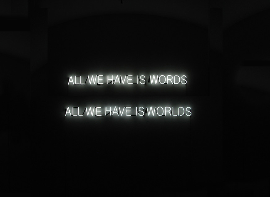 All-We-Have---Tim-Etchells---Neon-2011---Image-Courtesy-of-the-Artist-002-72dpi