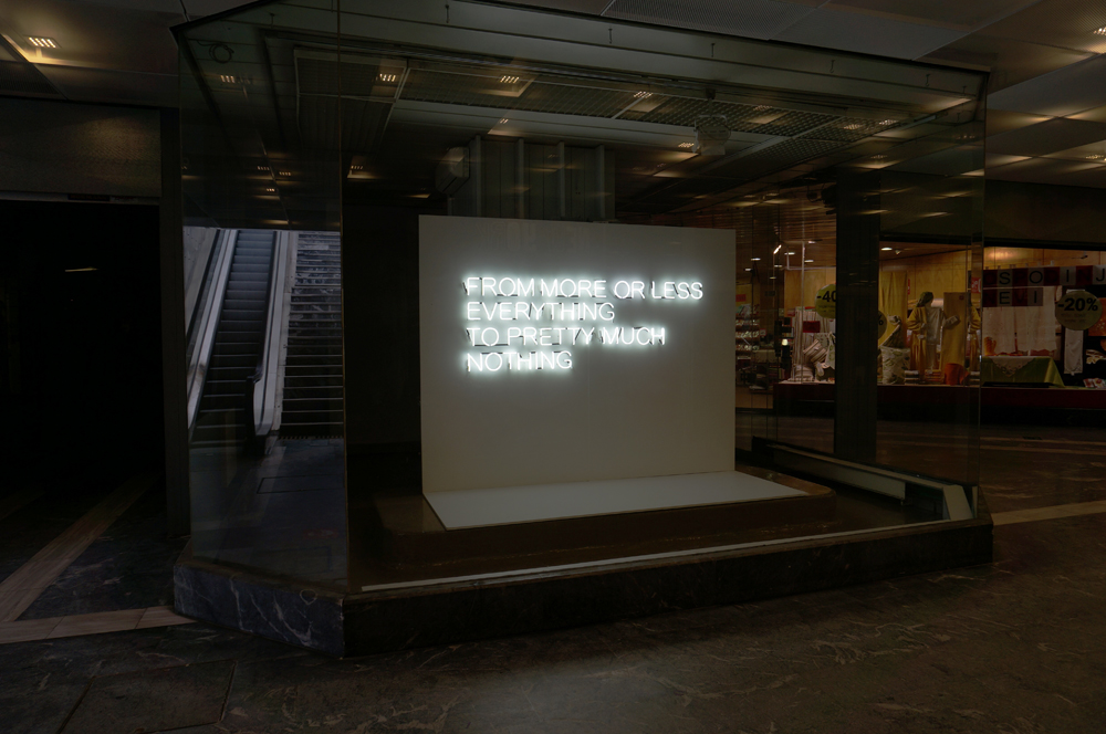 From-More-or-Less---Tim-Etchells---Neon-2012---Image-Courtesy-of-the-Artist-72dpi