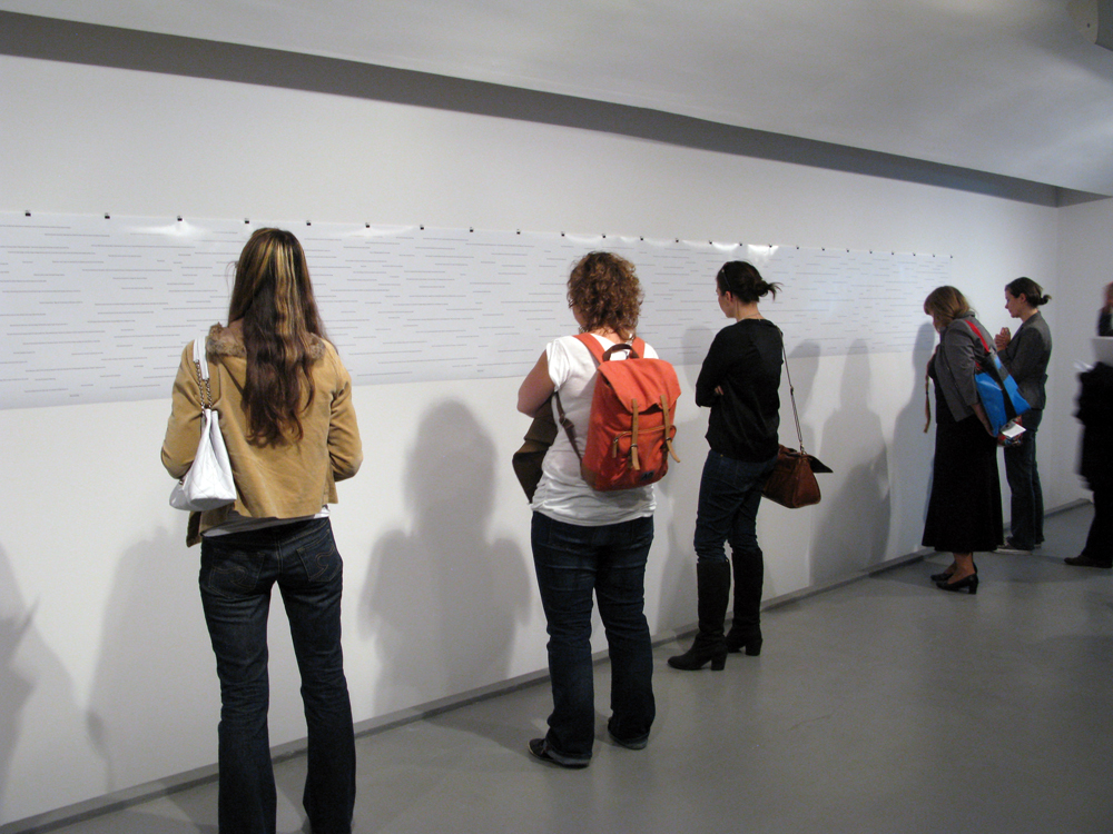 From-Afar---Tim-Etchells---Installation-View---Videos-Photos-Drawings---2011---Images-Courtesy-of-the-Artist-72dpi-001