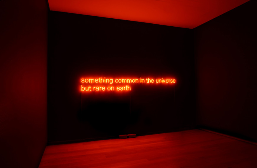 Something-Common---Tim-Etchells---Neon-2015---Image-Courtesy-of-the-Artist-72dpi-002