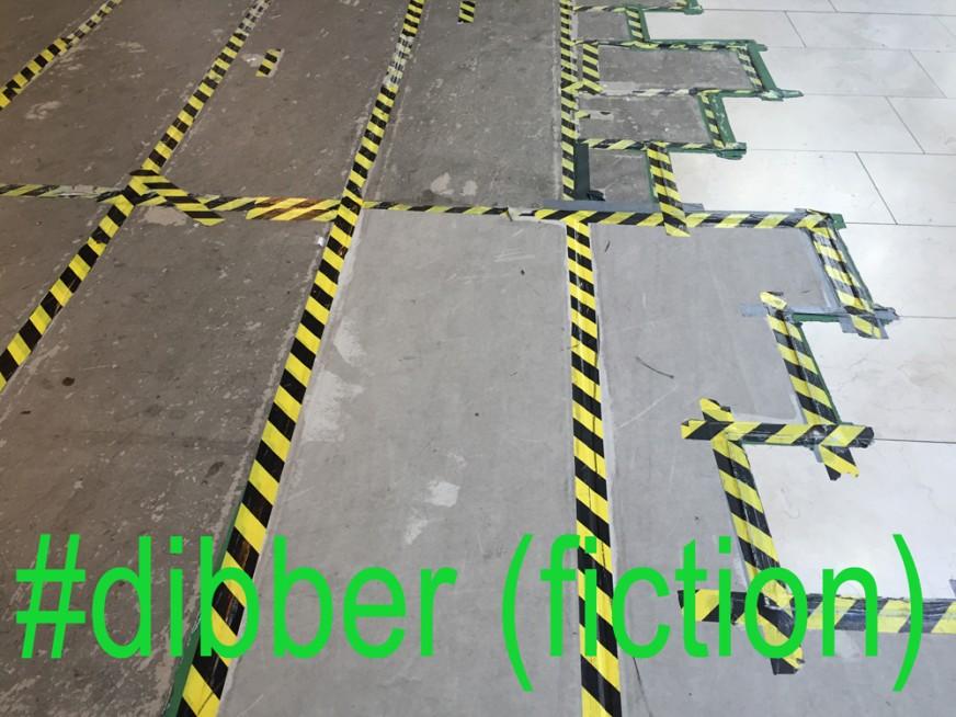 dibber-IMG_6066-web