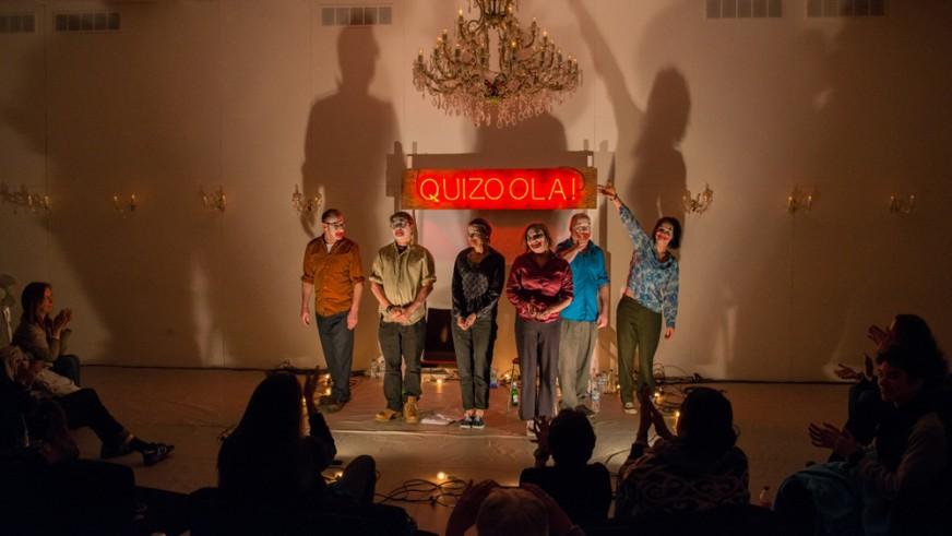 Quizoola!---Forced-Entertainment---photo-by-Hugo-Glendinning-72dpi