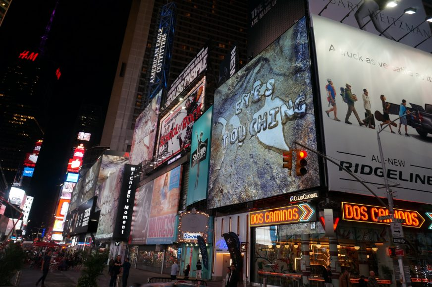 eyes-looking-tim-etchells-times-square-midnight-moment-october-2016-03-dsc09646