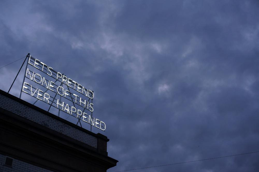 Let's-Pretend-(large)---Tim-Etchells---Neon-2014---Image-Courtesy-of-the-Artist-72dpi-007