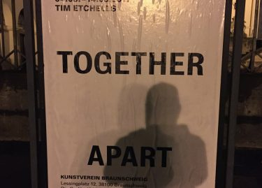 Together-Apart---Tim-Etchells-2017---Image-Courtesy-of-the-Artist-IMG_8255-horiz-web