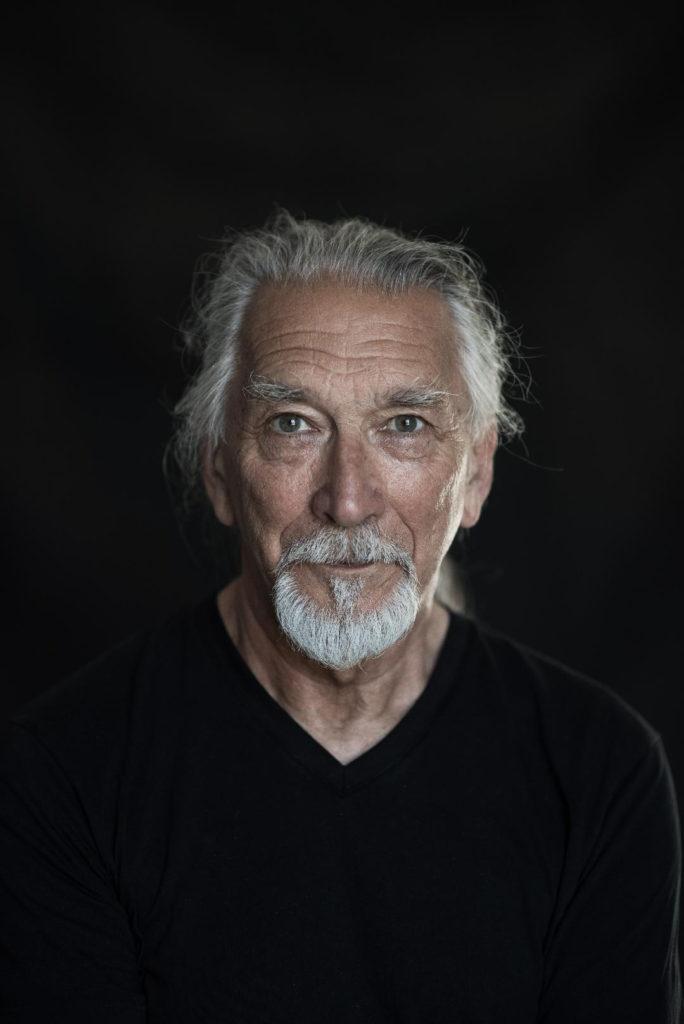 Mike-Harrison-Image-Hugo-Glendinning-2017