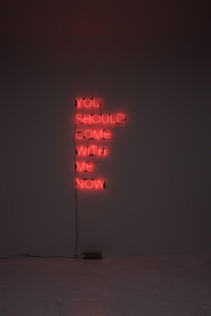 You-Should-Come-With-Me-Now-Neon-2017-Tim-Etchells-Image-Hugo-Glendinning