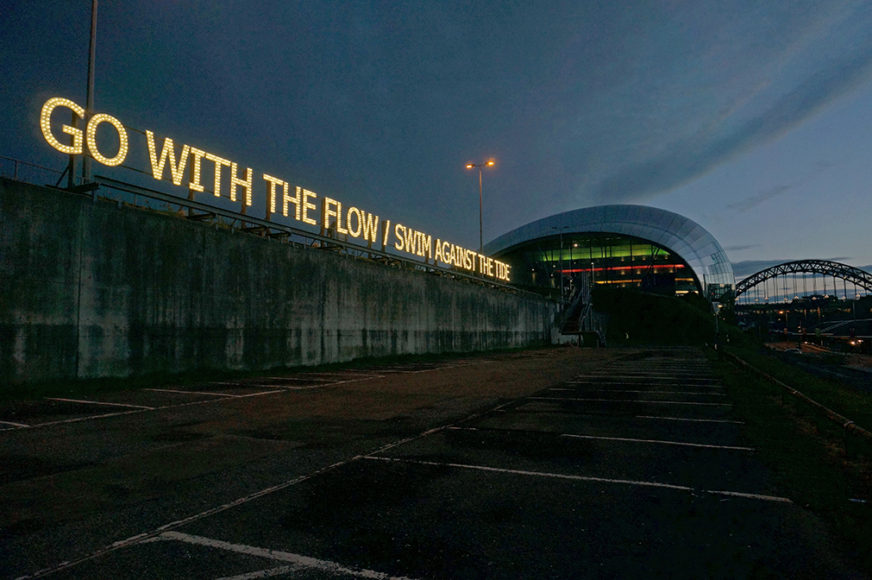 With-Against-2018-Tim-Etchells-Low-Res-8