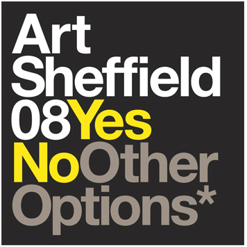 Art Sheffield