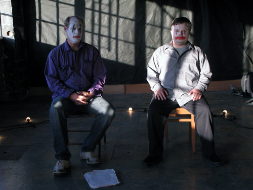 Quizoola! - Jim Fletcher and Kent Beeson
