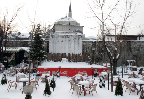 cocacola snow stage sarajevo shoot two sml.jpg