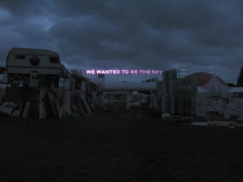 tim etchells - we wanted - 2011 img_2081adjsml.jpg .jpg